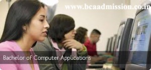 BCA Admission in Gurgaon